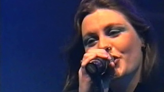 After Forever - Beautiful Emptiness Live At Pinkpop Festival (2004)