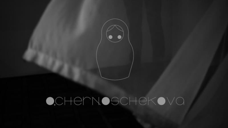 Olga Chernoschekova Admiralty Needle'18