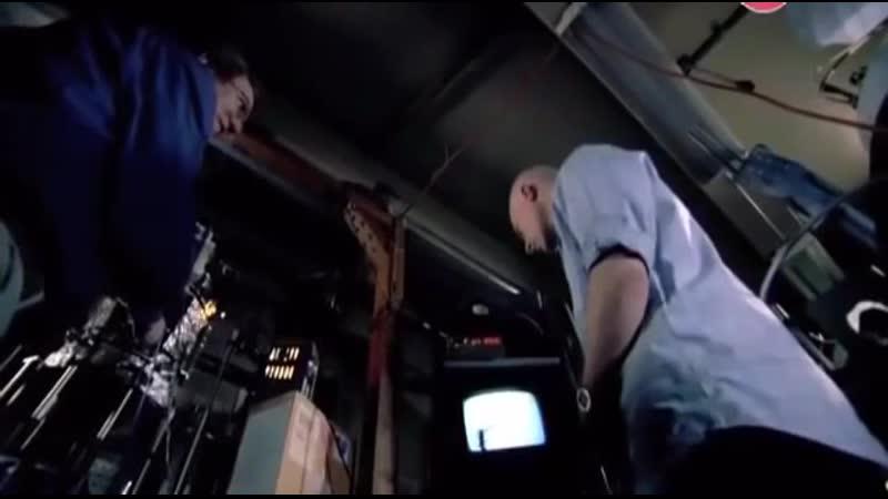 BBC Фигуры Тайный код жизни Документальный фильм 44MTVNAwoaw