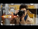 The Doctors Video Diary