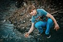 Фотоальбом Дениса Пахомова
