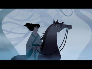 Samurai Jack Season 5 Episode 10 Final Ending