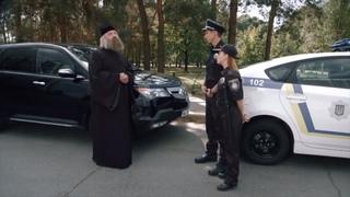Православные приколы - На троих юмор и православие  | Фильмы и сериалы Дизель студио комедии