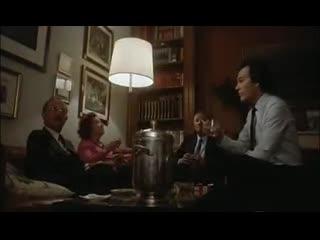 La_mujer_del_juez__1984