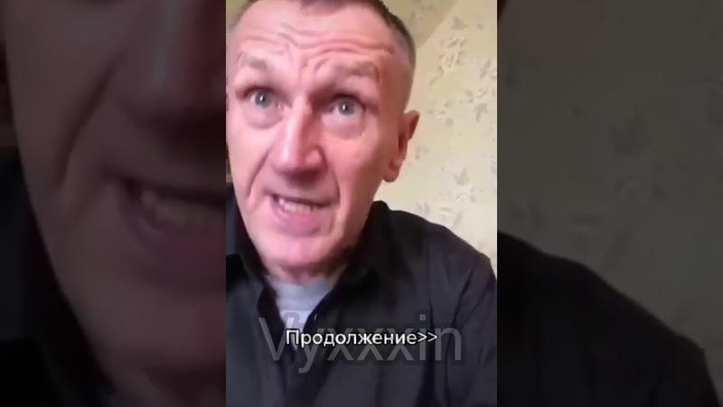 ОТСИДЕЛ 38 ЛЕТ Исповедь бывшего заключённого арестанта вора тюремные истории ауе на зоне верующего