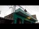 Атака мердос по указке из мировой закулисы на Alextime Канкунское побоище 1
