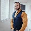 Личный фотоальбом Андрея Solovyov