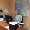 Михаил Сурначев