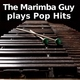 Marimba Guy - Better To Lie