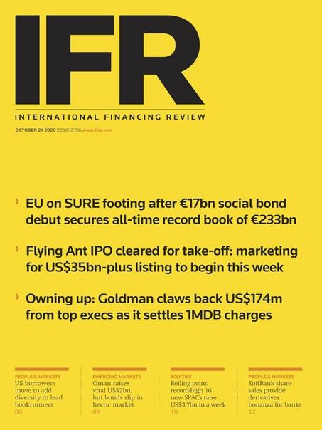 IFR 10.24.2020