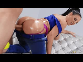 [Brazzers]Angela White - All Sex, Anal Sex, Ass Worship, Athletic, Australian, Bald Pussy, Big Ass, Big Naturals, Big Tits