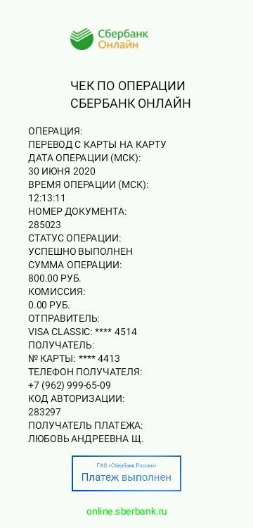 xPbOhC4BMlc.jpg