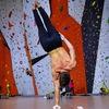 Силовая гимнастика | ОФП в Энергии Высоты