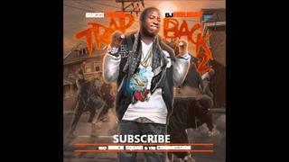 Gucci Mane - Trap Back 2 [Full Mixtape] [New 2013]