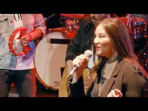 Любовь на кресте cover Hillsong Worship live