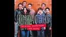 Lindsay s Theme Freaks and Geeks Original Soundtrack