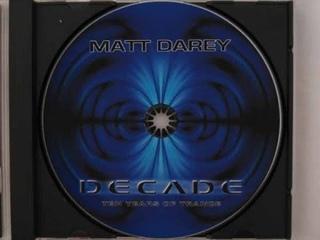 Matt Darey  [2004]