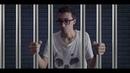 Попал в тюрьму. Прохождение Шрека 2.