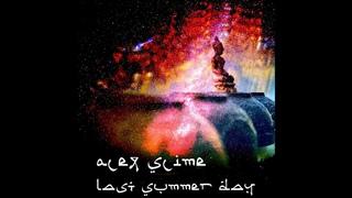 ૐ PSY Trance ૐ Last Summer Day :August 2020 #4
