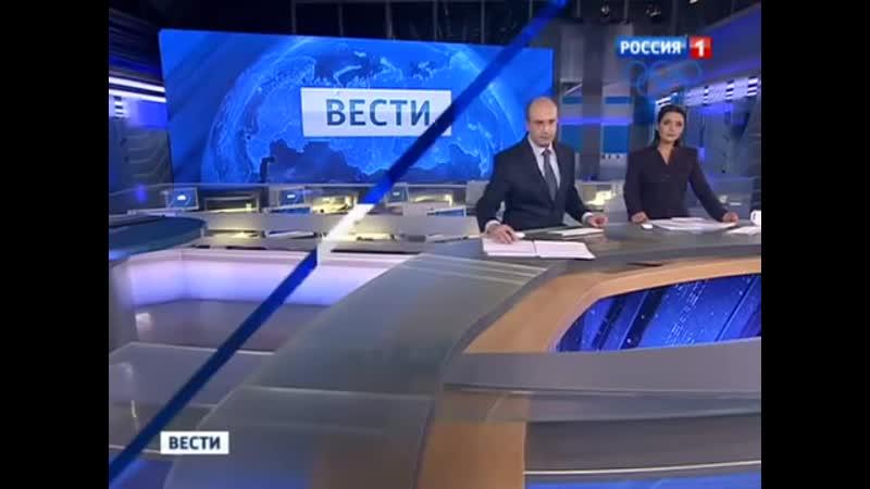 Почему полиция в России беззащитна mp4