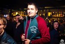 Личный фотоальбом Вадика Березина