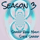 Sharp Rain Music - Mass Effect 3 - Leaving Earth