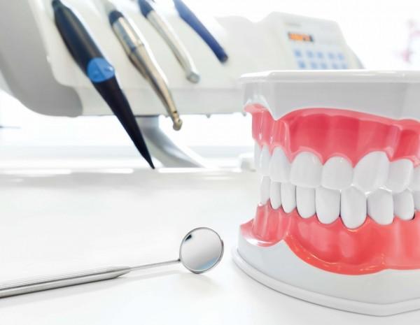 Отбеливание зубов Челябинск