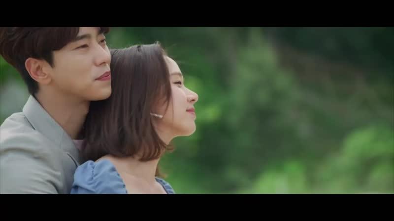Ji Pyeong Kwon feat. KLAZY — Love Again [My Holo Love OST Part.4]