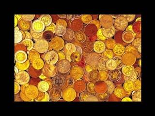 Pink Floyd-Money