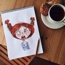 Фотоальбом Маришки Тарасовой