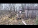 VIDEO 2020 07 05 19 15