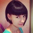 Фотоальбом Виктории Кнышовой
