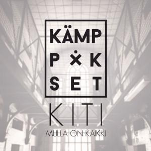 Kit-I