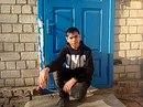 Персональный фотоальбом Евгения Гальчинського