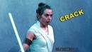 Звездные Войны - Нарезка Crack. Часть 17