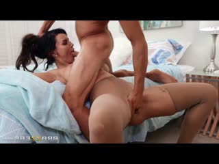 Becky Bandini [porno, домашнее, anal, инцест, русское, homemade, oral, brazzers, hd, hardcore]