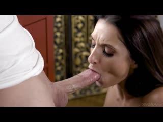 Silvia Saige - An Exception For Anal [Full Mom, MILF, Wife, Big Ass, порно, зрелые, милф, инцест, мамки, фулл с мамками]