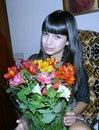 Личный фотоальбом Анастасии Славик