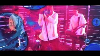 Attila - Clarity (Official Music Video)