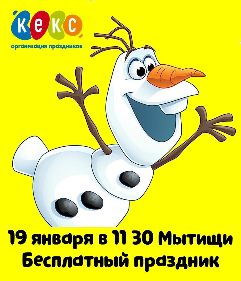 KKoM0W35lb4.jpg