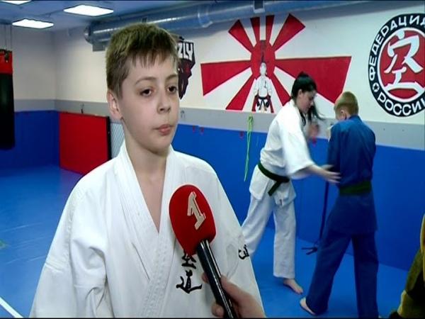 Ярославские кудоисты привезли 4 медали разной пробы с чемпионата России