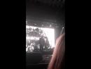 группа Инкогнито. Презентация нового альбома Наши голоса. 18.04.2018. клуб Аврора