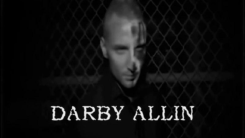 Darby Allin en Verano de Escándalo 2018