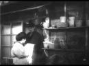 女優と詩人 (Joyu to Shijin) - The Actress and the Poet (1935) english subtitles