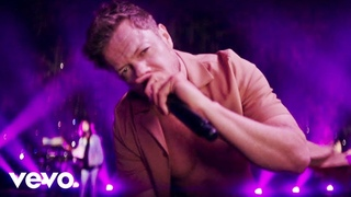 Imagine Dragons - Follow You (Official Music Video)