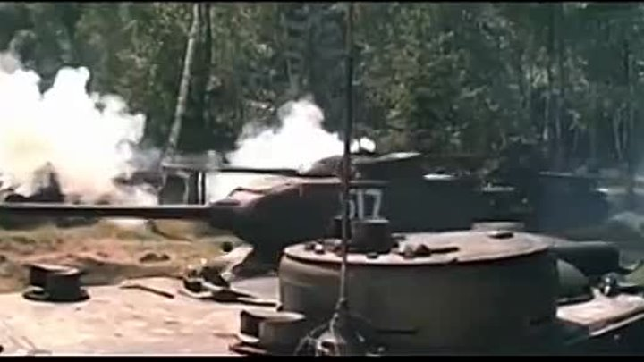 30 тонн уральской стали летят вперёд