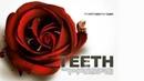 Зубы \ Teeth 2007 \ ужасы, триллер, фэнтези, комедия
