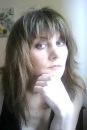 Личный фотоальбом Каролины Гордиевской