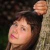 Nastya Schavleva