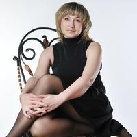 АлёнаПанфилова